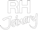 RH Joinery